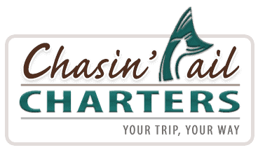 Chasin' Tail Charters