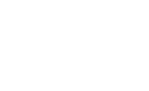 Ketchikan — Our lifestyle, your reward.