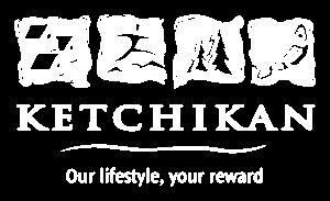 Ketchikan — Our lifestyle, your reward.